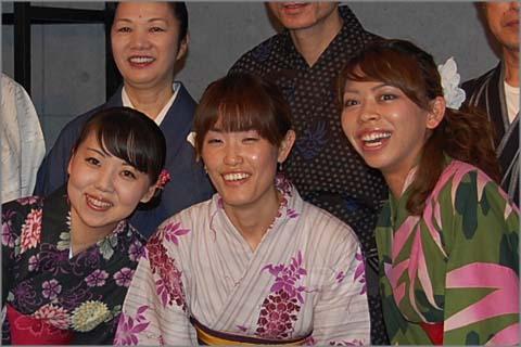20100711_yukatajazz_10