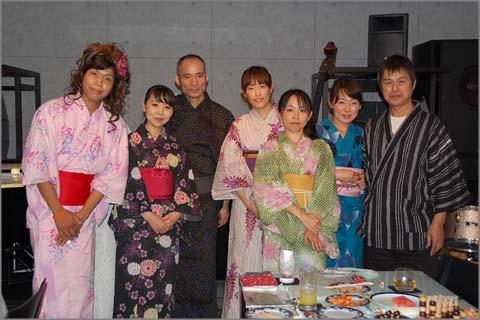 20100711_yukatajazz_09