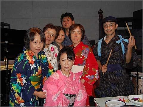 20090805_yukatajazz_11