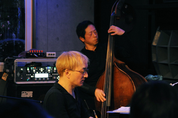 20170310_Acoustic Weather Report_03