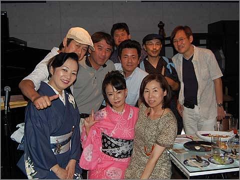 20090805_yukatajazz_14