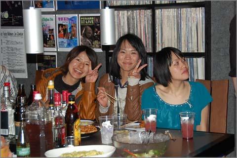 20100207_kekkonnijikai_04