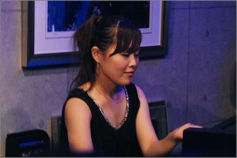 20110917_新井武人_03