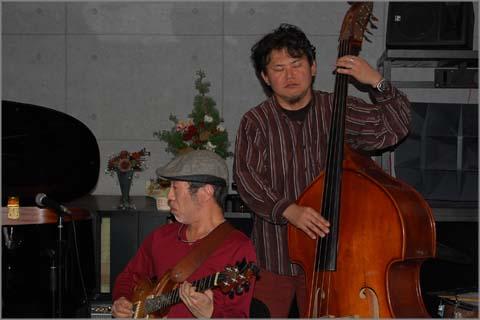 20091130_momiji-san_08