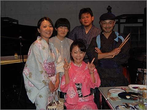20090805_yukatajazz_15