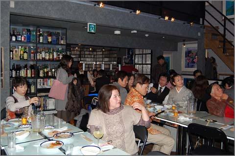 20091130_momiji-san_07