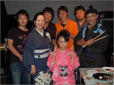 20090805_yukatajazz_16