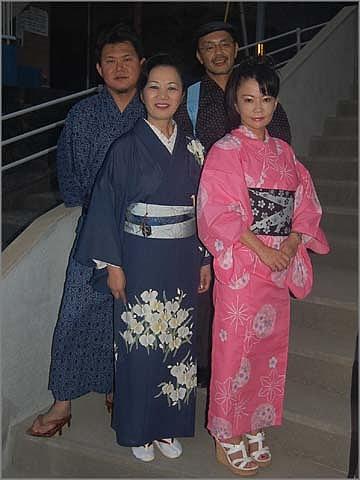 20090805_yukatajazz_01