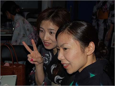 20090805_yukatajazz_19
