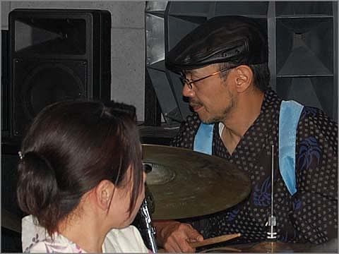 20090805_yukatajazz_04