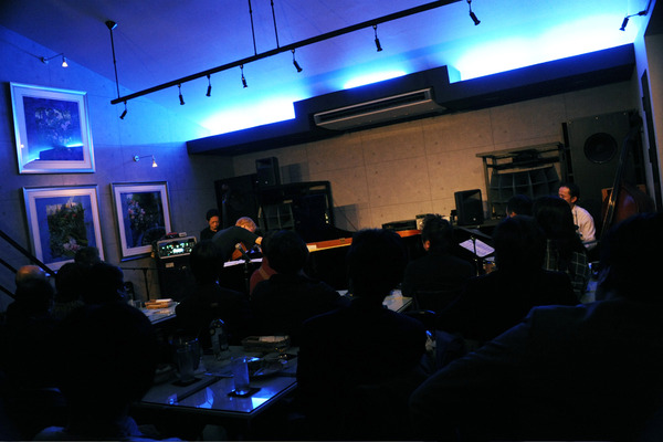 20170310_Acoustic Weather Report_01