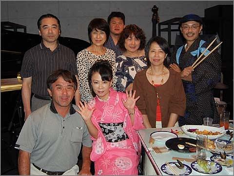 20090805_yukatajazz_12
