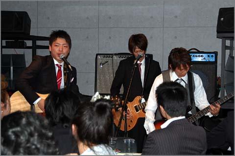20100207_kekkonnijikai_02