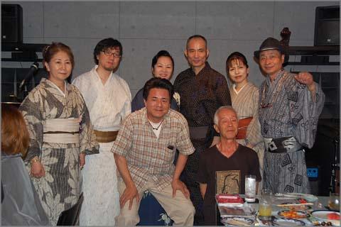 20100711_yukatajazz_08