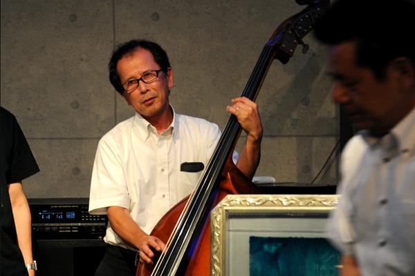 20160805_Jazz工房Nishimura同窓会_07
