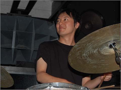 20090805_yukatajazz_33
