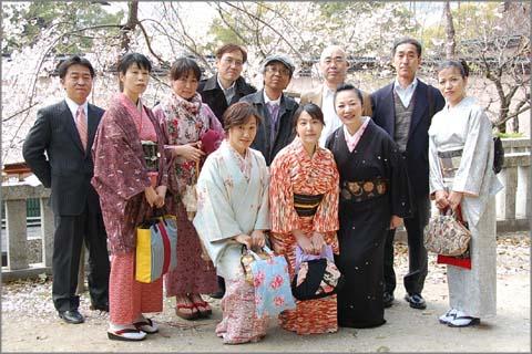 20100404_hnami_04