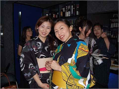 20090805_yukatajazz_18