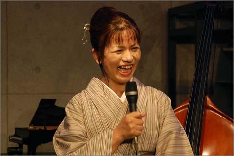 20100711_yukatajazz_02