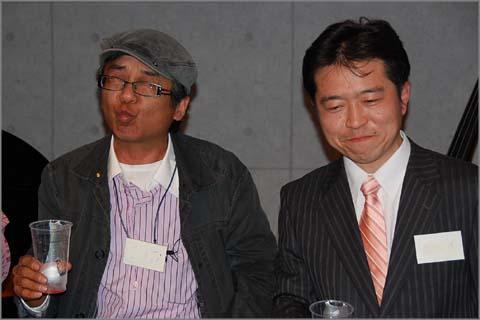20100404_hnami_24