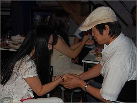 20090805_yukatajazz_36