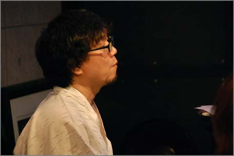 20100711_yukatajazz_07