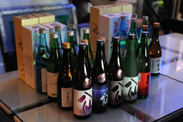 20150307_東北の日本酒を飲む会_01