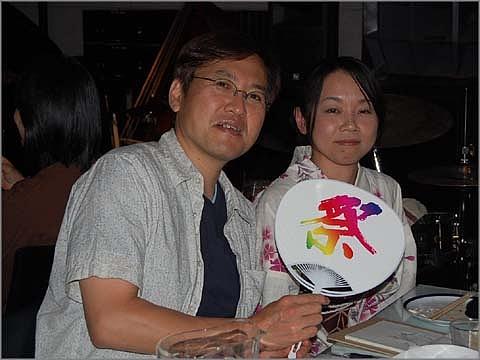 20090805_yukatajazz_20