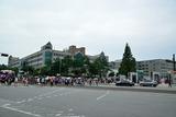 2014_08_seoul_0009