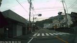 140429_car_01