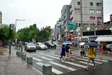 2014_08_seoul_0003