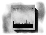 yoasobi_album