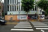 2014_08_seoul_0004