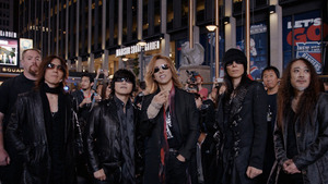 news_header_wearex_201701_03