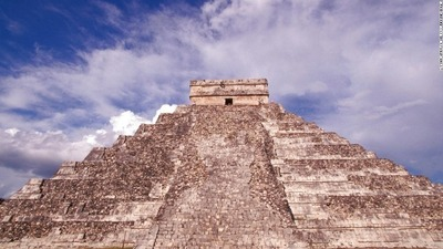 mexico-chichen-itza-ruin-restricted