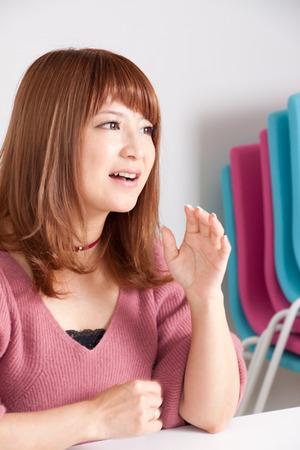 jp_yaguchimari2