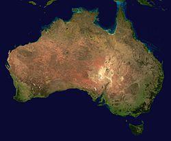 250px-Australia_satellite_plane