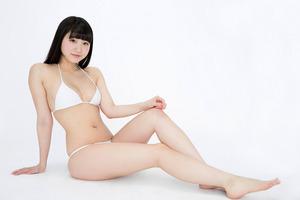 shiina-kanae_151123-002