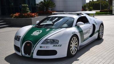 01dubai-police-bugatti-exlarge-169