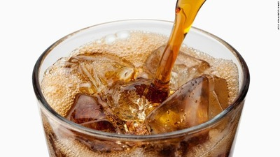 diet-soda-research-health risk