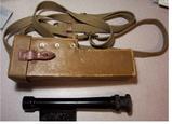 Type99Scope2