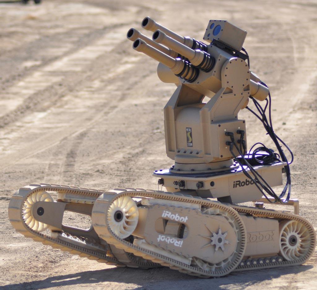 米軍無人兵器 Part.1 軍事画像資料集:無人兵器 Part.1 ランダム ミリタリー画像集