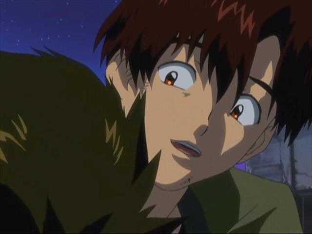 http://livedoor.blogimg.jp/militan/imgs/c/4/c460ac04.jpg