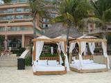 07-11-26 Cancun-3
