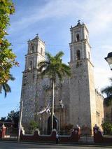 07-11-26 Cancun-8