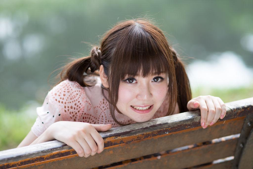 木内杏子さんの画像その12
