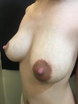 IMG_3954