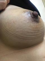 IMG_4154