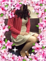 IMG_0337