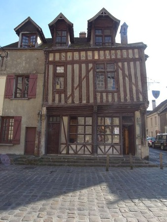 RIMG52081 - Copie - Copie